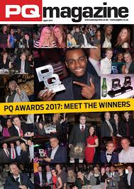 pq magazine april 2017 by pq magazine issuu