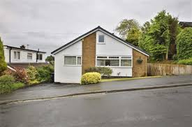 4 bedroom dormer detached bungalow for sale in the evergreens