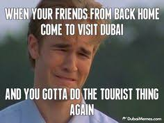 Dubai Memes - dubai problems trying to take a nap but the maid is being too