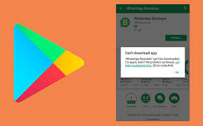 play store android several android users facing error 404 while downloading from play