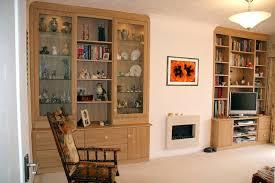 living room displays living room furniture displays gopelling net