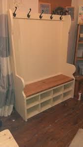 26 bespoke shoe storage bespoke carpentry designed and built to