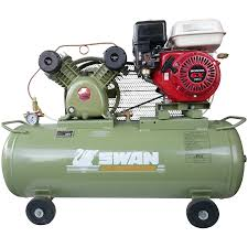 swan engine compressor bosch makita hitachi power tools malaysia