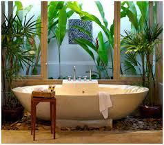 kitchen and bath resurfacing refacing specialist in san diego
