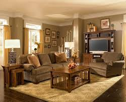 Traditional Furniture Styles Living Room Waimr Info Media Mission Style Accent Chairs Amish