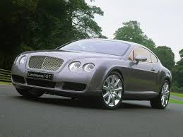 continental bentley 2003 2010 bentley continental gt bentley supercars net
