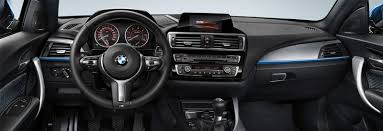 bmw 5 series dashboard 2019 bmw 1 series price specs and release date carwow