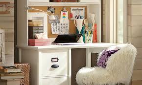 dual desk office ideas lovable graphic of stand up desk designs superior portable desk