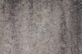 concrete wall concrete wall smooth dirt pillar texture by mrtextures on deviantart