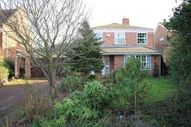 tye gardens pedmore stourbridge dy9 2 bed detached bungalow