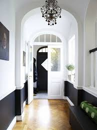 24 best two tone painting idea images on pinterest architecture
