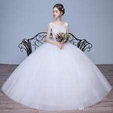 korean wedding dress woman size factory direct manufacturers wholesale wedding