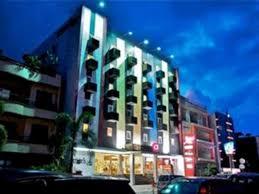 amaris hotel ambon in indonesia asia