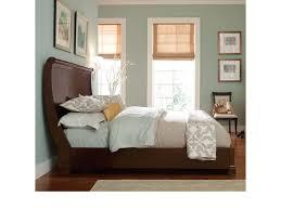 Bassett Bedroom HGTV HOME Furniture Collection K - Amazing discontinued bassett bedroom furniture household