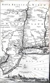 Map Of Colonial America by 169 Best Dutch Colonial America Images On Pinterest Colonial