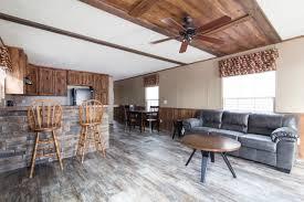clayton homes of jasper al virtual tours