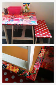 38 best oil cloth crafts images on pinterest oilcloth sewing