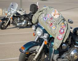 motorcycle over jacket holloman u0027s 2016 motorcycle ride u003e holloman air force base
