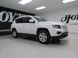 gypsy jeep gypsy jeep compass 4 door 55 in simple home design trend with jeep