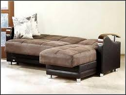 Queen Sleeper Sofa Dimensions Incredible Queen Sleeper Sofa Dimensions With Fabric Sleeper Sofa