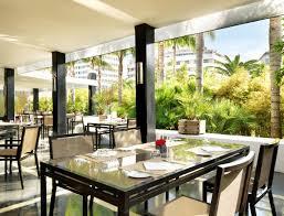 hotel hyatt regency casablanca morocco booking com