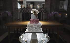 wedding cake london wedding cakes london 2018