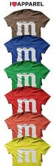 m and m u0027s free shipping costumes and group