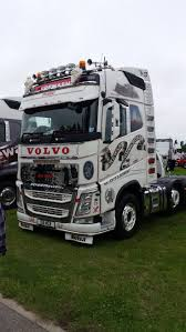 636 best trucks road train images on pinterest big trucks