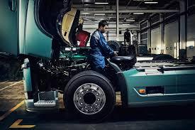 volvo truck parts sweden automotive adamsky