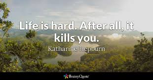 after quotes brainyquote