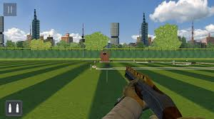 sniper 3d gun shooter free shooting games fps android apps on