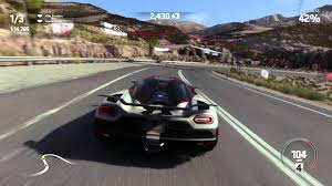 koenigsegg india driveclub koenigsegg agera r gameplay chile 1440p hd youtube