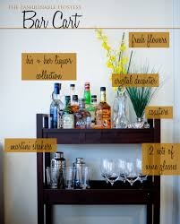 How To Decorate Home by How To Decorate A Bar Home Design Ideas