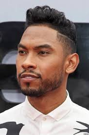 short haircuts for men with curly hair haircuts for black men with short hair hair style and color for