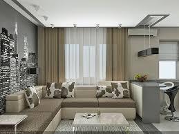 Sweet Home Interior Design 92 Best перепланировка зонирование дизайн интерьера Images On