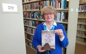 west falmouth author finds inspiration in cape cod u0027s past news