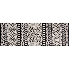 Home Design Software Joanna Gaines Magnolia Home Lotus Rug Lb 04 Joanna Gaines Contemporary Rugs