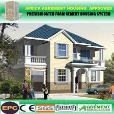 3 story homes china 3 story prefabricated modular guest homes prefab hotel villa
