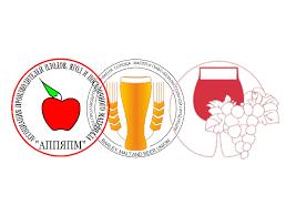barley malt hop and beer of russia field day u201cintensive