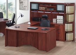 Executive Desk Office Furniture Remarkable Executive Office Furniture Is This The Right Time To