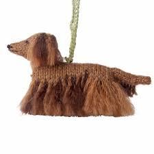 dog and cat breed ornaments u2013 arcadia home