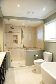 How To Convert Bathtub To Shower How To Turn A Bathtub Into Walk In Shower Tubethevote