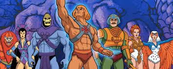 Seeking Cast List Kasting Karma New Mutants Appears To Be Seeking Karma And A