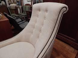 high back bedroom chair high back bedroom chair astute furnishings