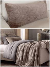 Restoration Hardware Faux Fur Find More Restoration Hardware Luxe Faux Fur Throw Pillow W Insert