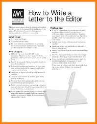 how to write a paper quickly 9 write a letter to the editor teller resume write a letter to the editor how to write letter to editor 4698117 png