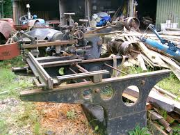 Used Woodworking Machinery N Ireland by 27 Innovative Woodworking Machinery Suppliers Ireland Egorlin Com