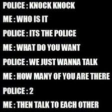 Meme In English - police joke meme in english funny comment pictures download