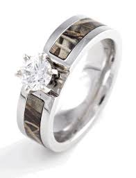 camo wedding band 13 best his hers sets images on camo rings wedding