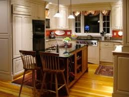 Small Kitchen Island Design by 100 Kitchen Looks Ideas Kitchen How To Design Kitchen Ideas